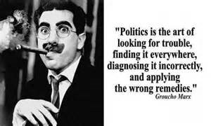 groucho-politic